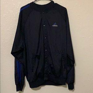 Men's Adidas Jacket